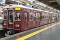 阪急-5000-通勤急行-2