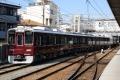 阪急-n1300-5