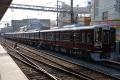 阪急-n1400-4