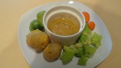 温野菜500yp