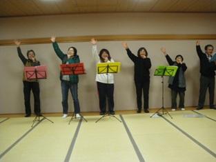 renshu121128.jpg