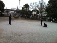 公園2 (200x150)