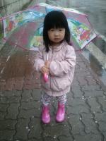s-2012-04-25 17.20.23rainday