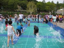 s-IMG_5061水遊び場