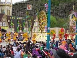 IMG_5042パレード