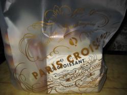 IMG_5070パリクロワッサン袋