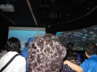 IMG_5120海洋生物館中