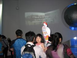 IMG_5141ポスコ人形