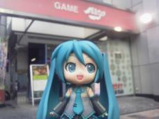 兵庫県初となる設置店訪問!