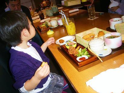 25-02-24敢志 お宮参り (18)