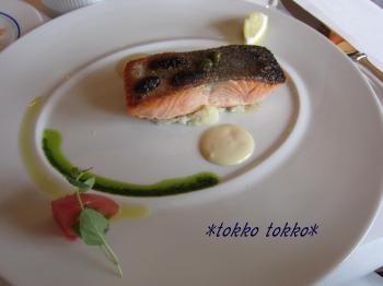 京急レストラン2