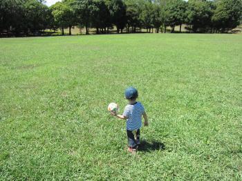 岸根公園2