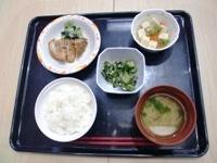 130227 (3)鶏ソテー