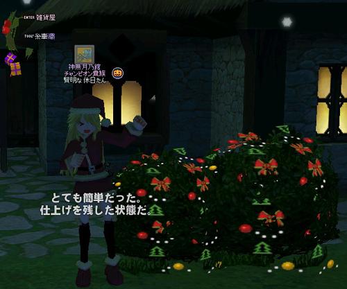 mabinogi_2012_12_23_0019.jpg