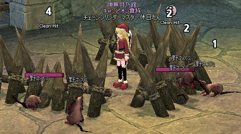 mabinogi_2012_12_31_004.jpg