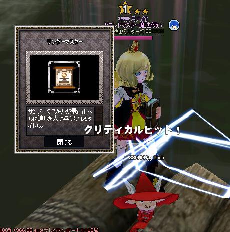 mabinogi_2013_02_09_003.jpg