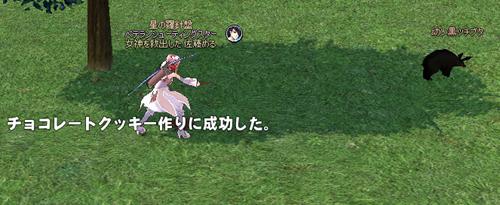 mabinogi_2013_02_14_001.jpg