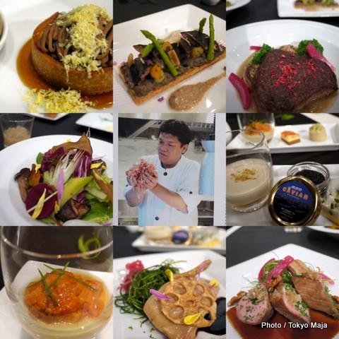 JAL国際線777機内食新メニュー-004