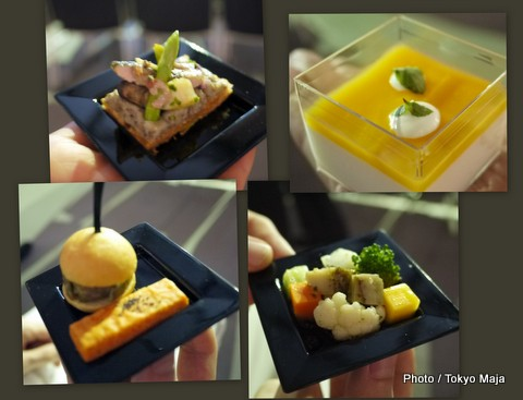 JAL国際線777機内食新メニュー-009