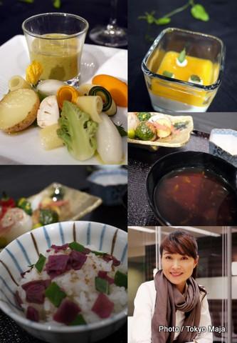 JAL国際線777機内食新メニュー-006