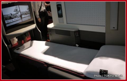 JAL国際線777ビジネスクラス新シート-003