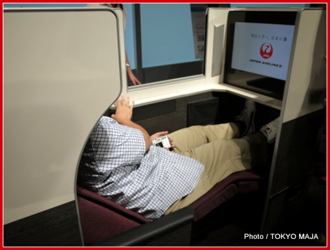 JAL国際線777ビジネスクラス新シート-010