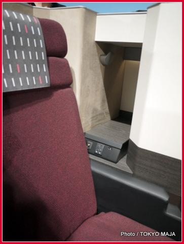 JAL国際線777ビジネスクラス新シート-009