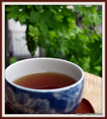 「ネイチャーウエイ」飲まなく茶-009