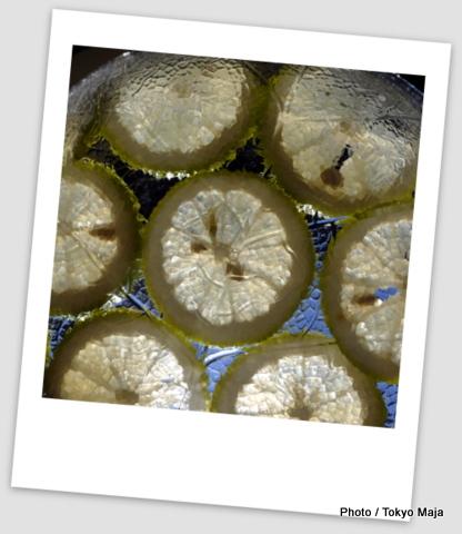 20121113瀬戸内広島レモンを使った料理-005