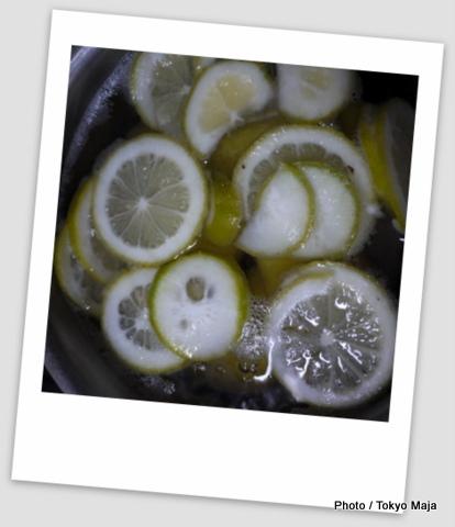 20121113瀬戸内広島レモンを使った料理-007
