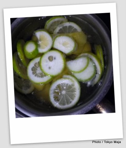 20121113瀬戸内広島レモンを使った料理-006