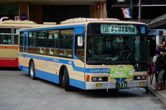 DSCF2218.jpg