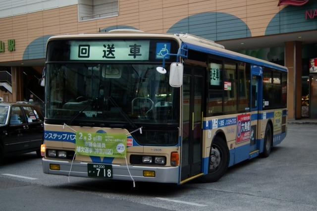 DSCF2247.jpg