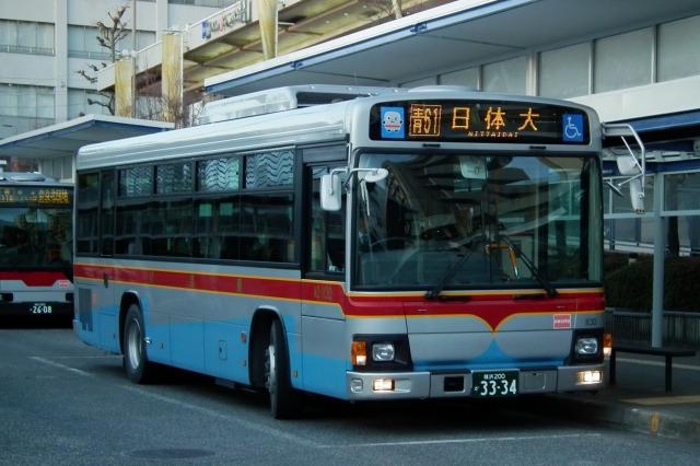 DSCF2498.jpg