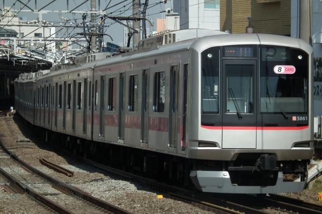DSCF3019.jpg