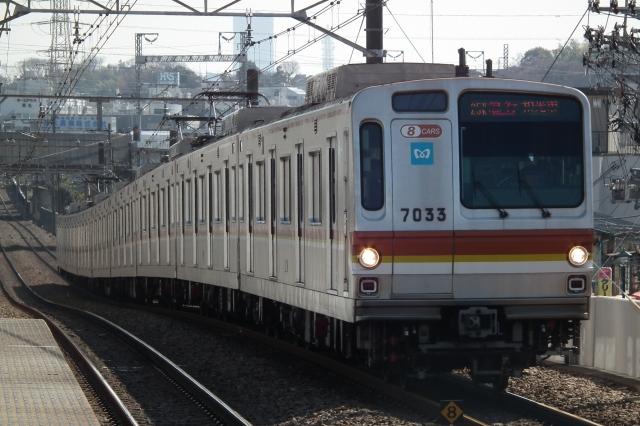 DSCF3043_.jpg