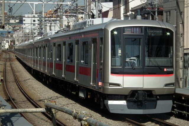 DSCF3070.jpg