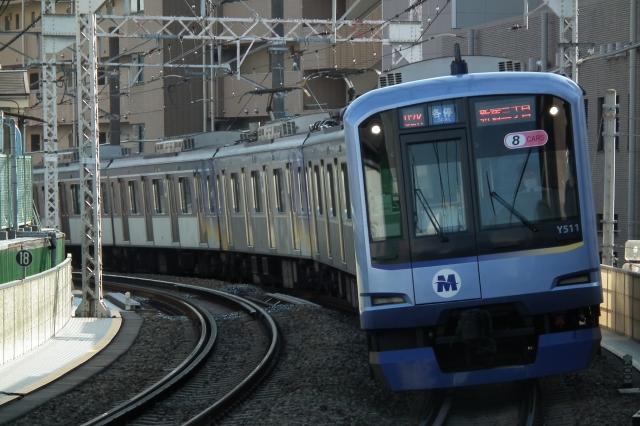 DSCF3098.jpg