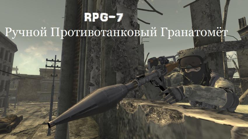 2012-11-06_00005.jpg