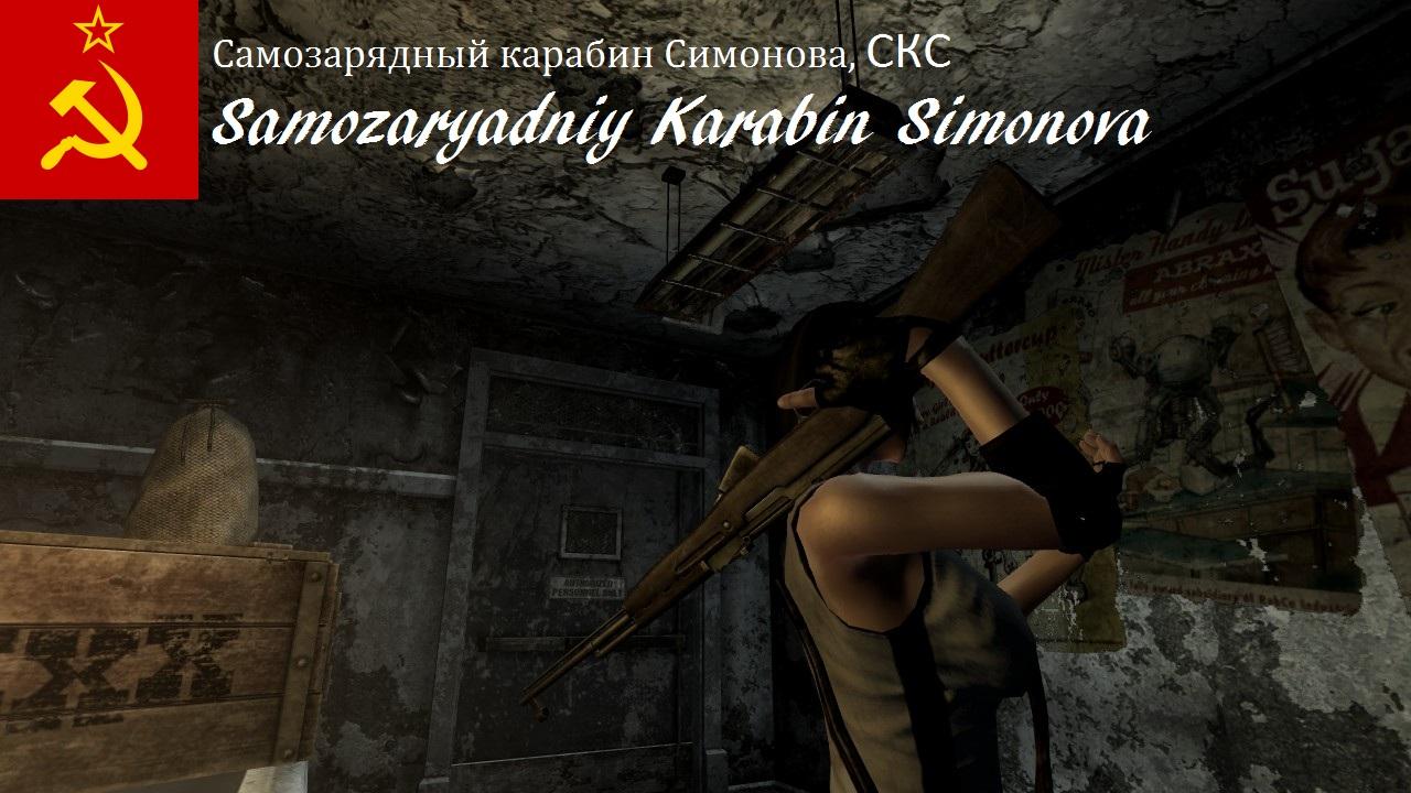 2012-11-16_00002.jpg