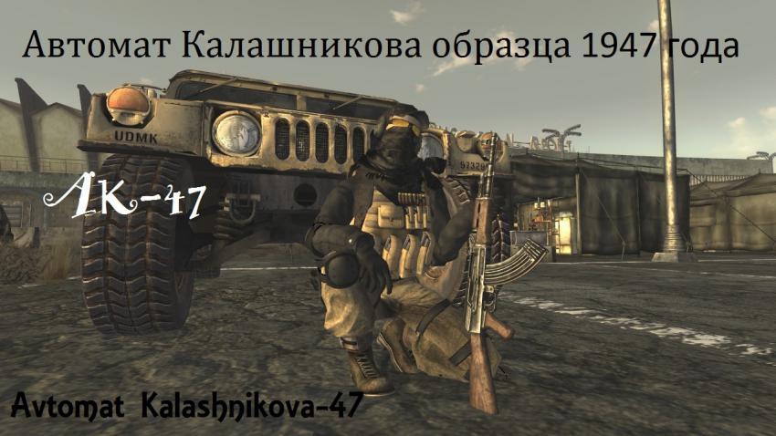 2012-11-21_00002.jpg