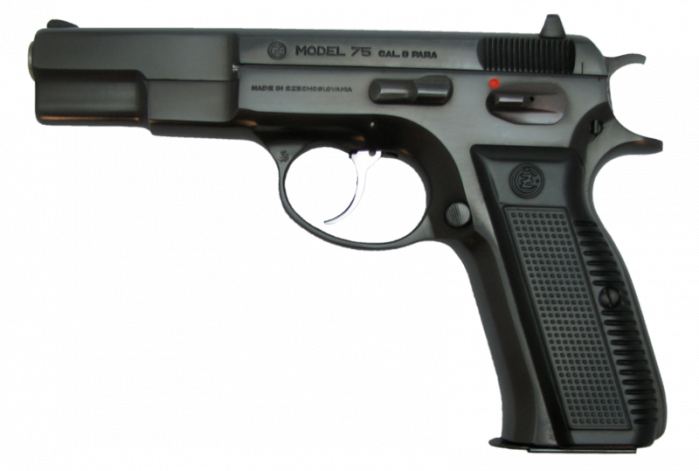 800px-1977_CZ-75.png