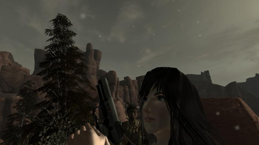 Fallout1000.jpg