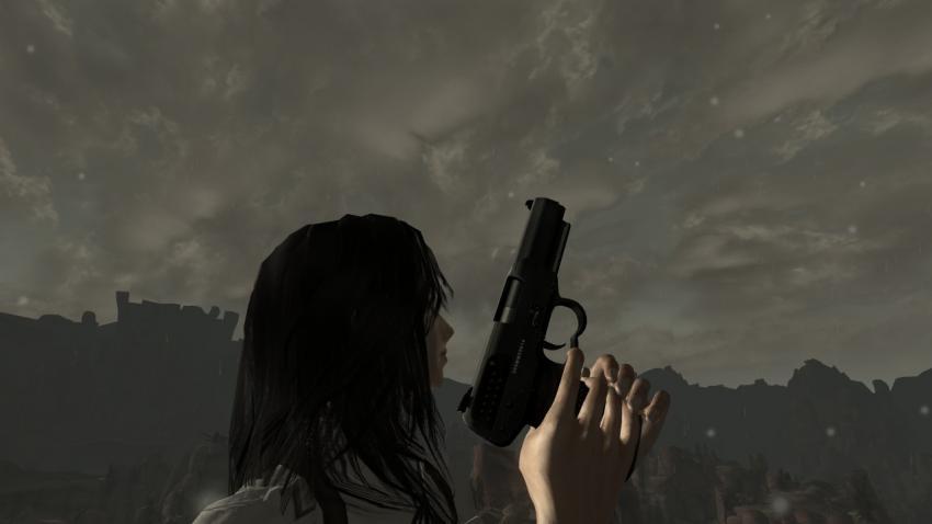 Fallout1002.jpg