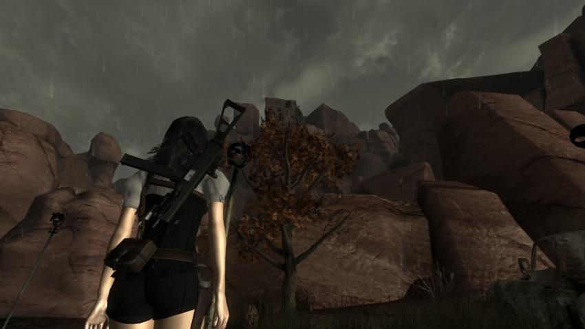 Fallout1005.jpg