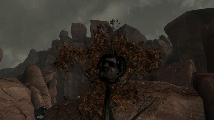 Fallout1006.jpg