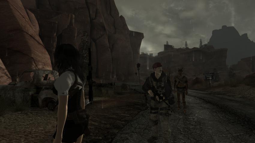 Fallout1007.jpg