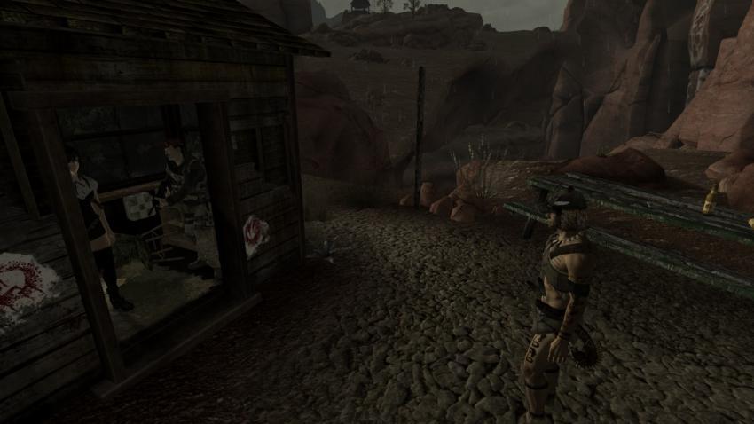 Fallout1009.jpg
