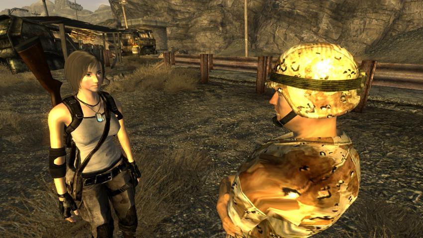 Fallout100_20120928191335.jpg