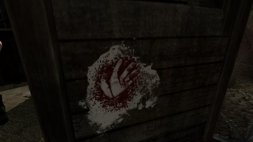 Fallout1011.jpg
